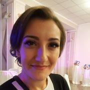Yuliya 34 года (Скорпион) Бендеры