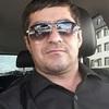 Zaur, 35, Starbeevo