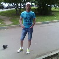 Patrik, 43 года, Телец, Москва