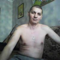Павел, 41 год, Стрелец, Павлодар