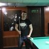Aleksey, 33, Kotlas