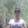 Снежана, 35, г.Барнаул