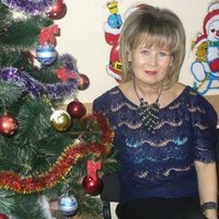 Елена, 60 лет, Телец, Кременчуг
