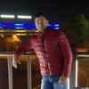 Kos, 33, Kherson