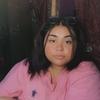 Yadira, 19, г.Уейк Форест