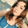 Юлия Лебединская, 20, г.Чита