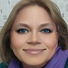 Irina, 46, Небит-Даг
