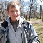 Эдуард 50 Санкт-Петербург