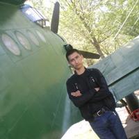 Мурат, 40 лет, Лев, Москва