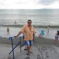 Вадим, 52 года, Рак, Ейск