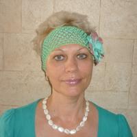Еременко Татьяна, 55 лет, Козерог, Чебоксары