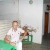 Михаил, 28, г.Энгельс