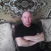 Pavel, 55, г.Тобольск