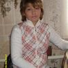 Светлана, 45, г.Донской