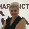Галина, 49, г.Барнаул