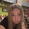 Екатерина, 18, г.Минск