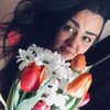 Анастасия, 26, г.Челябинск