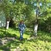 Галина, 61, г.Нетешин