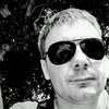 Сергей, 33, г.Кокшетау