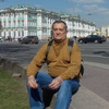 Юрик, 60, г.Переславль-Залесский