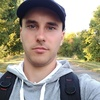 Ярослав, 24, г.Канев