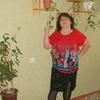 Ninel, 54, г.Энергодар