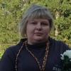 Анастасия, 31, г.Уфа