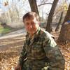 Сергей, 46, г.Сталинград