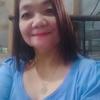 mella, 44, г.Манила