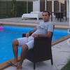 rashad, 31, г.Баку