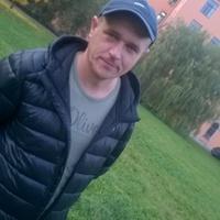Андрей, 42 года, Лев, Санкт-Петербург