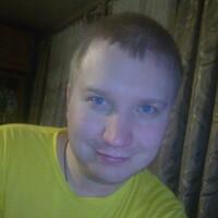 Роман, 32 года, Водолей, Коренево