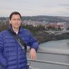 игорь, 51, г.Будва
