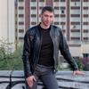 Artyom, 34, Voronezh