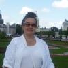 Наталья, 59, г.Одинцово