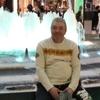 Vital, 45, Вроцлав