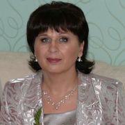 Клара 55 лет (Овен) Торжок