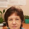 ольга, 60, г.Екатеринбург