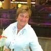 Tamara, 65, г.Вильнюс
