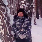 Ирина 54 Иркутск