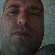 Андрей 37 Тирасполь