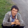 Леонид, 38, г.Яя