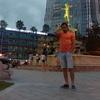 Elmar, 31, г.Баку