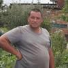 Алексей., 42, г.Урюпинск