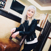 Marina, 33, г.Киев