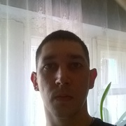 Начать знакомство с пользователем алексей 32 года (Стрелец) в Грязях