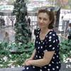 Галина, 58, г.Борисов