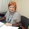 Татьяна, 66, г.Новошахтинск