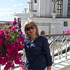 elena, 41, Atkarsk