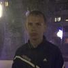 Данил, 18, г.Североуральск